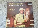 Jimmy Wakely - Santa Fe Trail