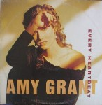 Amy Grant  Every Heartbeat