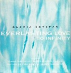 Gloria Estefan  Everlasting Love