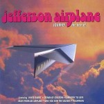 Jefferson Airplane  Journey...The Best Of
