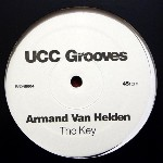 Armand Van Helden / Dodo Bassburger The Key / Best Of My Love