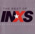INXS - The Best Of Inxs