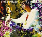 Paul Weller  Sunflower
