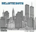 To The 5 Boroughs - Beastie Boys
