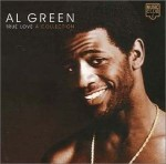 Al Green  True Love (A Collection)