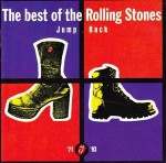 Rolling Stones - Jump Back (the Best Of The Rolling Stones '71 - '9