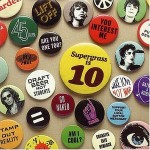 Supergrass  Supergrass Is 10. The Best Of 94-04