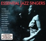 Various Essential Jazz Singers