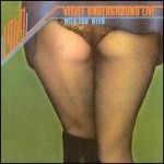 1969 Velvet Underground Live With Lou Reed - Velvet Underground
