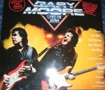 Gary Moore  Rockin' Every Night - Live In Japan