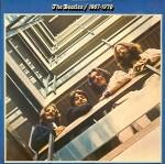 Beatles - 1967-1970 Album