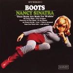 NANCY SINATRA - Boots - CD