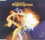 Supergrass  Richard Ill CD#2