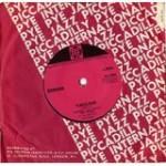 Donovan - Turquoise Album