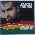 Apache Indian Arranged Marriage