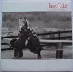 Tanya Tucker - Greatest Hits Record