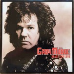 Gary Moore Ready For Love