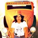 The Best Of George Harrison - George Harrison