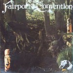 Fairport Convention Farewell, Farewell