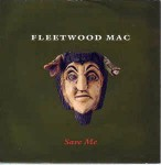 Fleetwood Mac Save Me