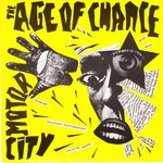 Age Of Chance Motor City