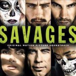 Various Savages (Original Motion Picture Soundtrack)