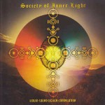 Various Society Of Inner Light (Liquid Sound Design Compil