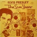 Elvis Presley - Interviews And Memories Of: The Sun Years