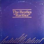 Rarities - Beatles