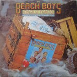 Beach Boys Stack O\' Tracks