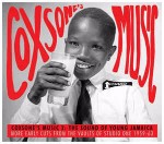 Various Coxsone\'s Music 2: The Sound Of Young Jamaica More