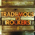 Various Tradi-Mods Vs Rockers : Alternative Takes On Congo
