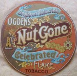 Small Faces Ogdens\' Nut Gone Flake