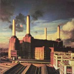 Pink Floyd Animals