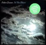 Peter Green - In The Skies Vinyl