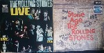 Rolling Stones Stone Age / Got Live If You Want It!