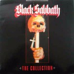 Black Sabbath The Collection