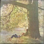 John Lennon / Plastic Ono Band - John Lennon / Plastic Ono Band Record