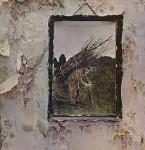 Led Zeppelin - Led Zeppelin Iv CD
