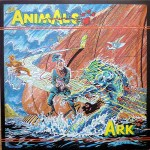 Animals Ark
