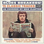Various Blues Breakers! (15 Classic Tracks As Covered By E