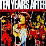 Ten Years After Hear Me Calling