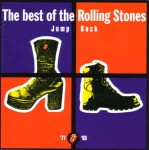 Rolling Stones Jump Back (The Best Of The Rolling Stones \'71 - \'