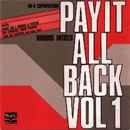 Various Pay It All Back Vol. 1