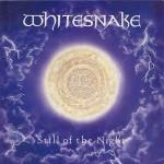 Whitesnake - Still Of The Night Single