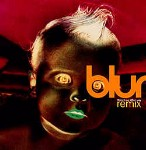 Blur There\'s No Other Way (Remix)