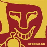 Stereolab Super-Electric