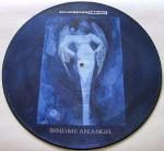 Scorpions - Send Me An Angel EP