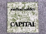Michael Softley Capital
