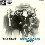 Downliners Sect The Sect